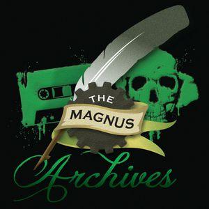 magnus logo..jpg