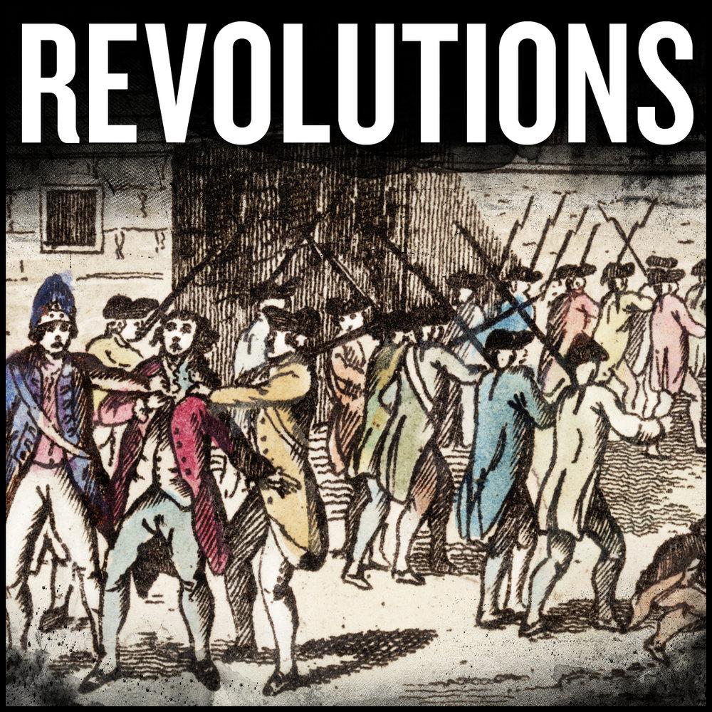 RevolutionsLogo_V2.jpg