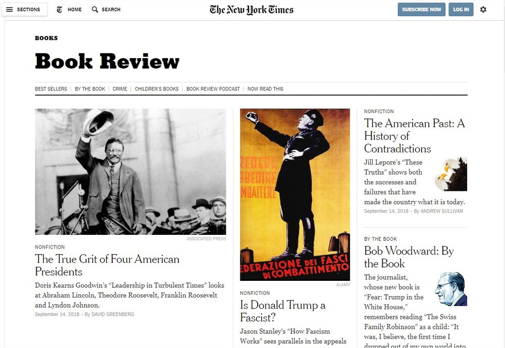 Book Review - The New York Times - Google Chrome.jpg