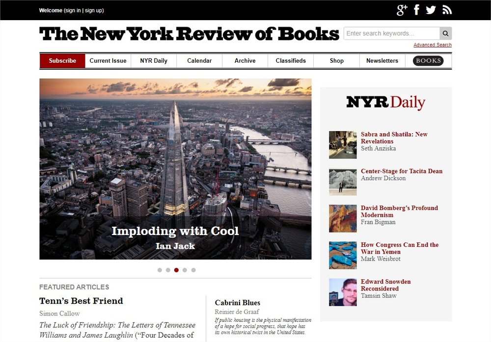 Home  The New York Review of Books - Google Chrome.jpg