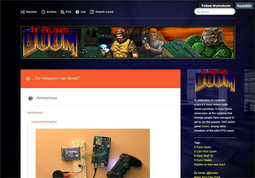 It Runs Doom! - Google Chrome.jpg