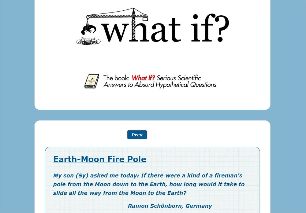 what if Earth-Moon Fire Pole - Google Chrome.jpg
