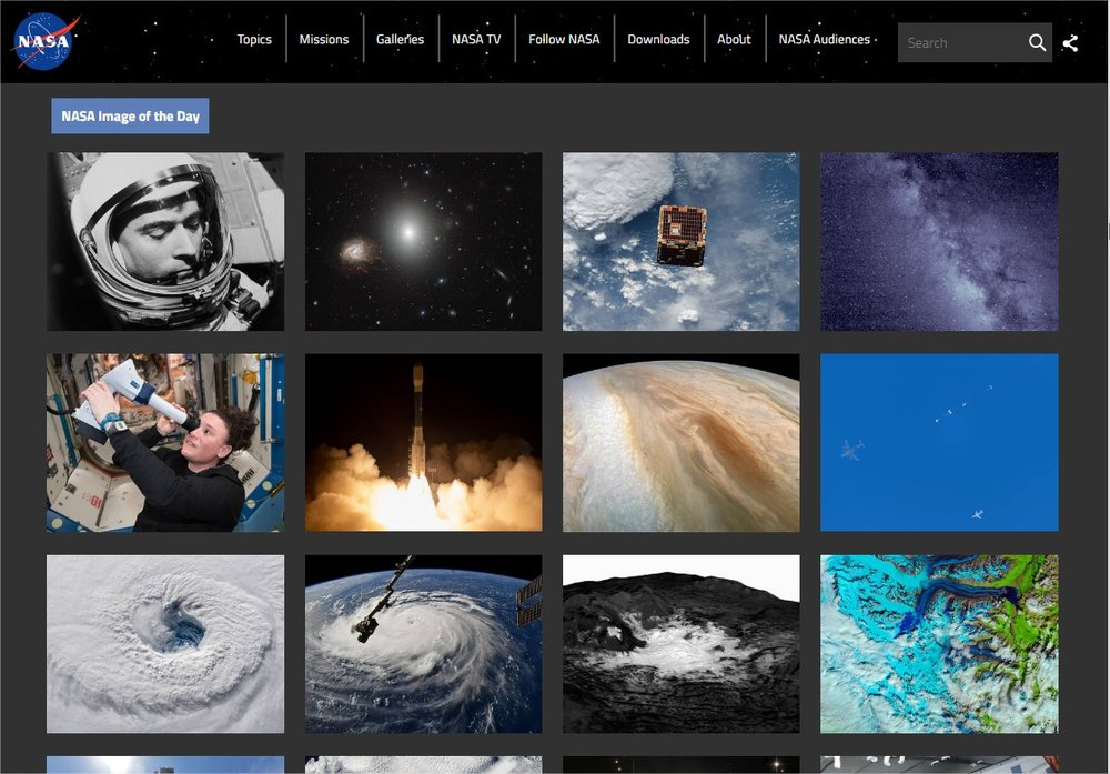 NASA Image of the Day  NASA - Google Chrome.jpg