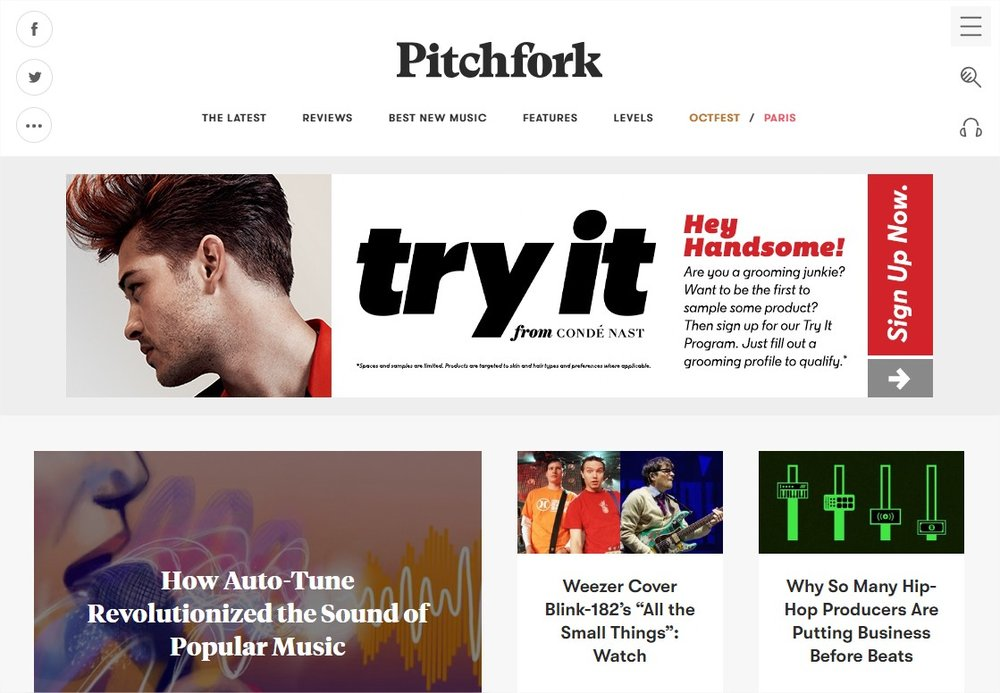 Pitchfork  The Most Trusted Voice in Music. - Google Chrome.jpg