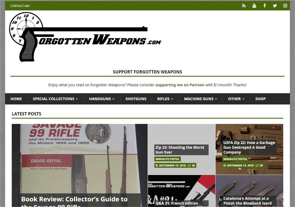 Forgotten Weapons  Your destination for rare, exotic, and prototype firearms - Google Chrome.jpg