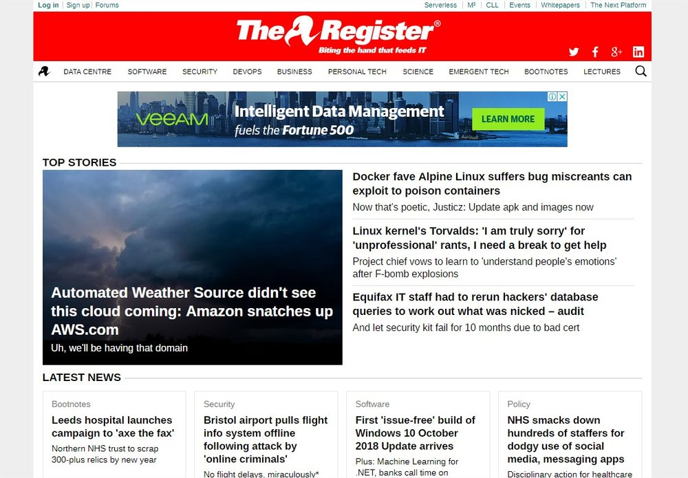 The Register SciTech News for the World - Google Chrome.jpg