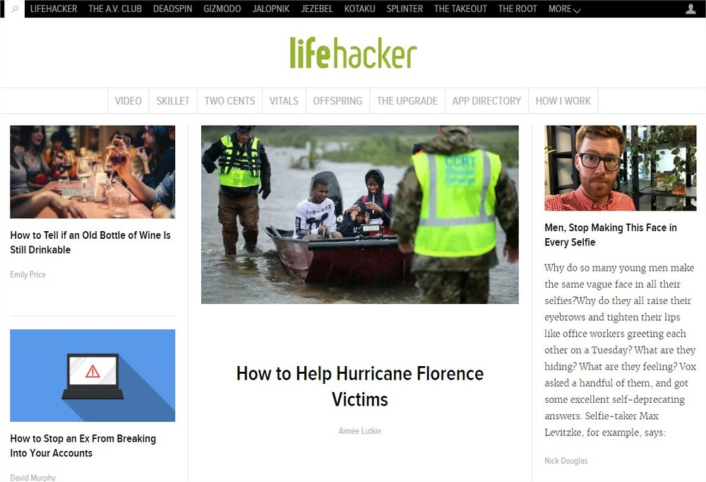 Lifehacker - Do everything better - Google Chrome.jpg