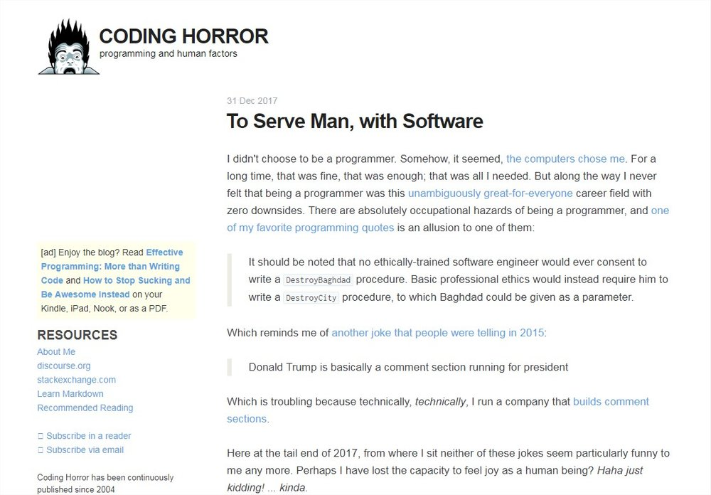 Coding Horror - Google Chrome.jpg