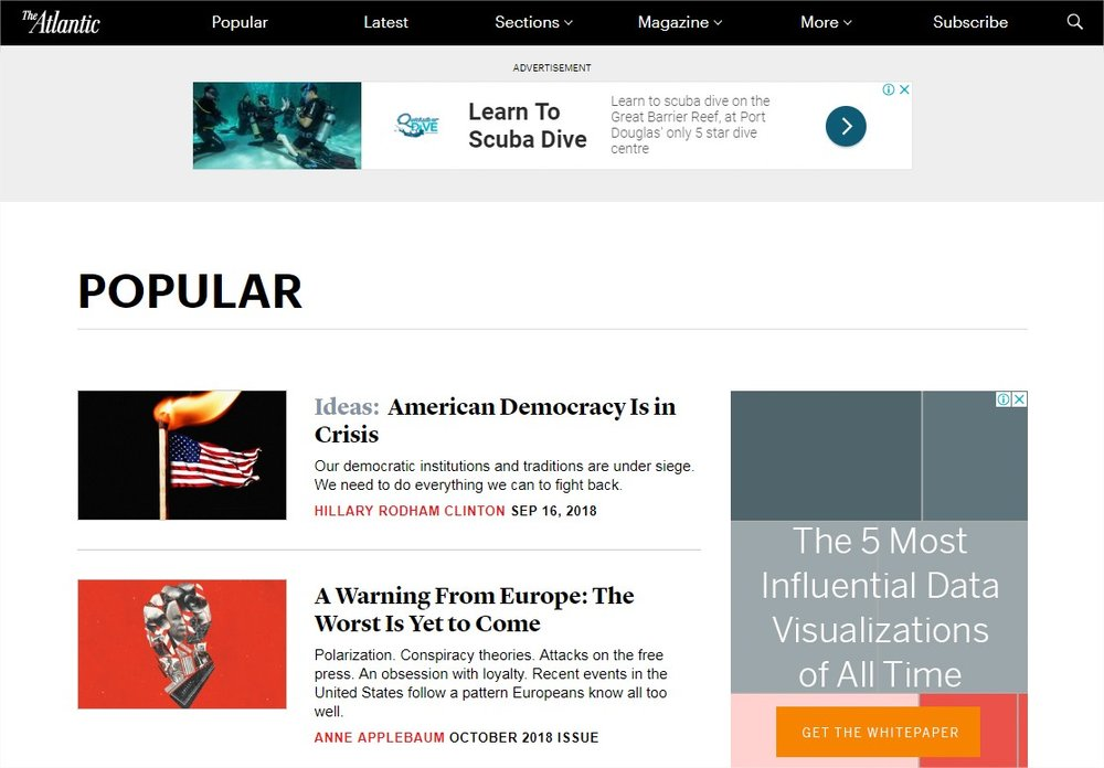 Popular - The Atlantic - Google Chrome.jpg