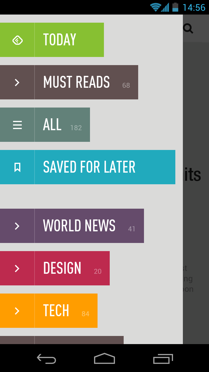 feedly-galaxy-1.png