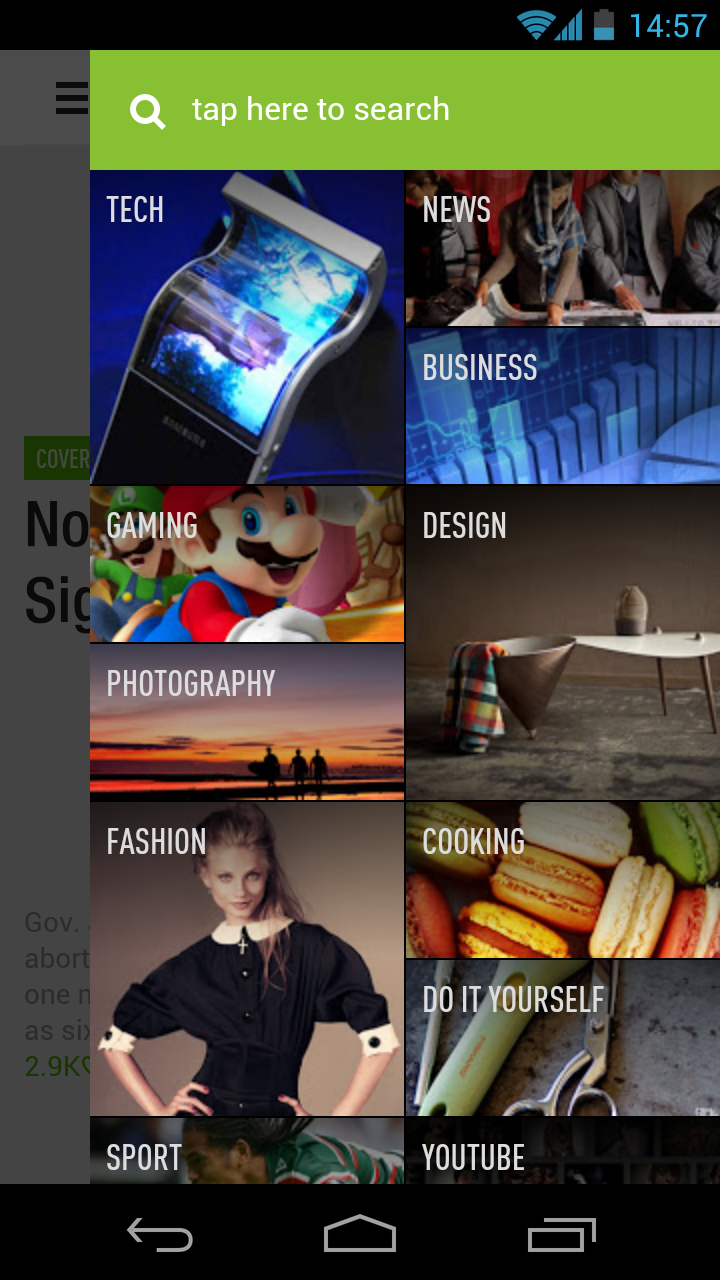 feedly-galaxy-2.png