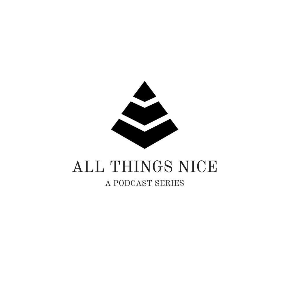 ALL THINGS NICE-3.png