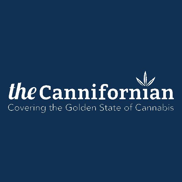 TheCannifornian-01.png