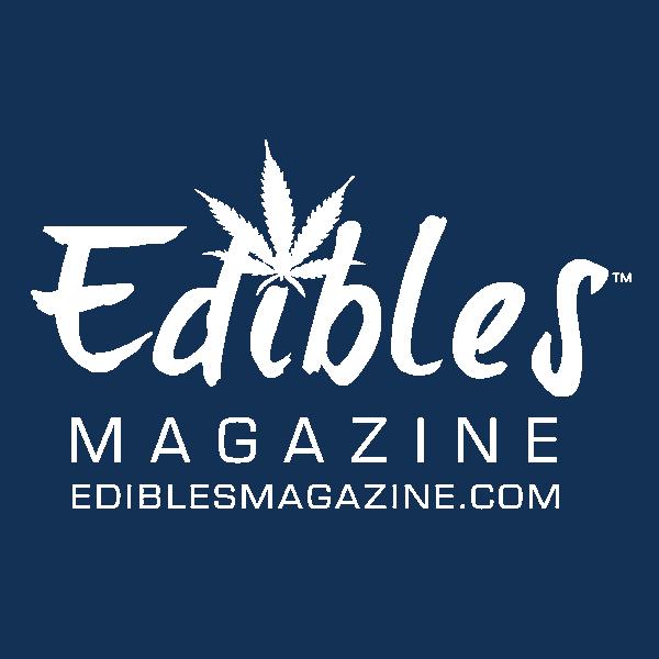 ediblesmagazine.png