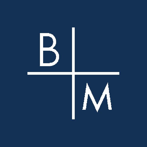 B+M.png