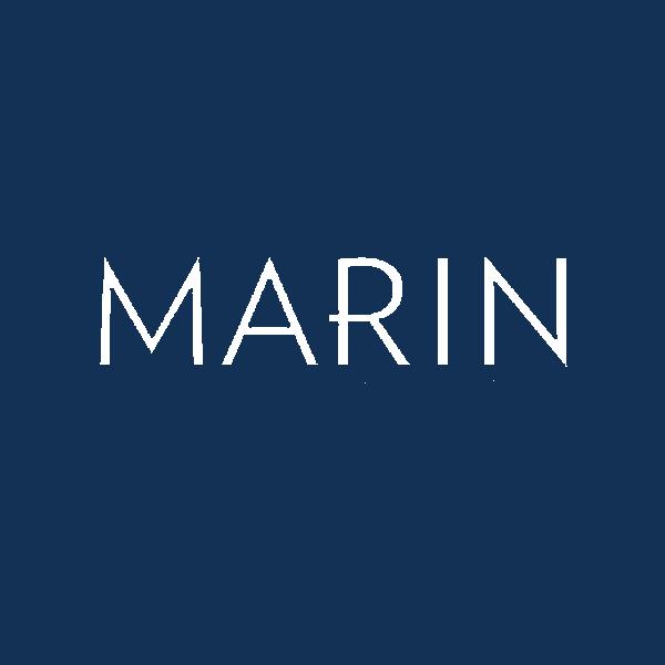 MarinMag.png