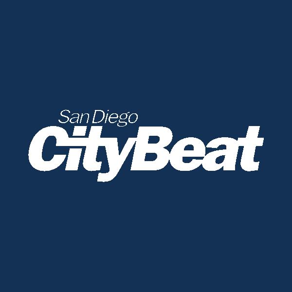 SanDiegoCityBeats.png