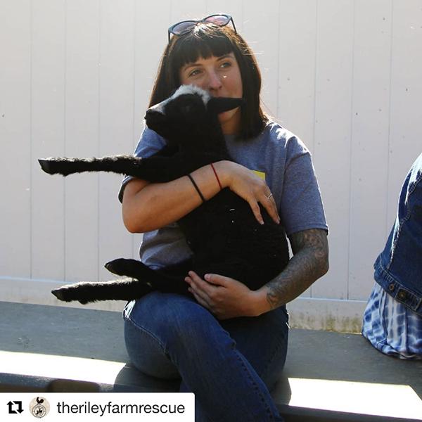 Monique Riley Farm Rescue Volunteer.png