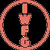 IWAG_Logo_small.png
