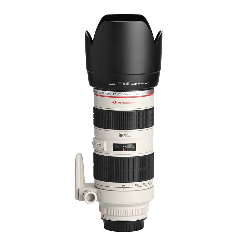 70-200-f28-is-ii-usm.jpg