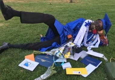 jespa graduation.jpg