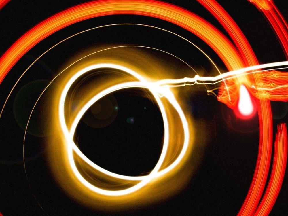 force_nuclear_radioactive_atomic_accelerator_atom_electromagnetic_quantum-464919.jpgd_-1024x768.jpg