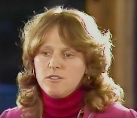 Ma Yoga Vidya, 1982