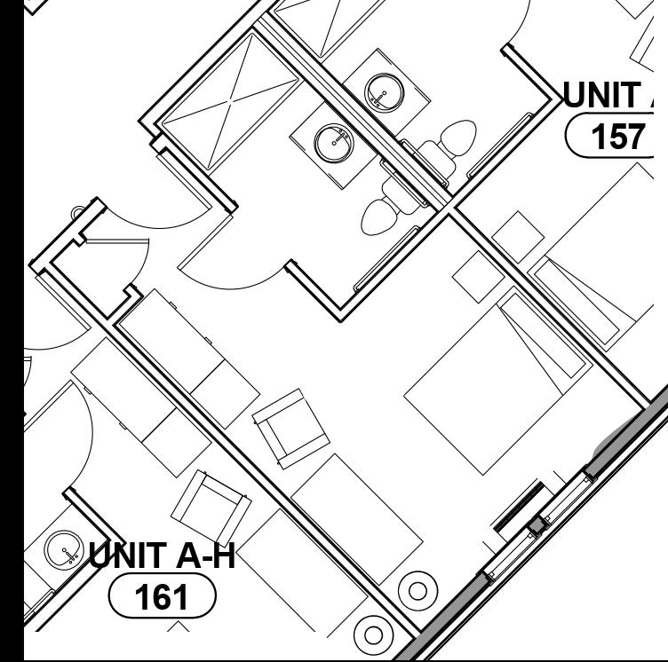 A702 Furniture plan_1bdrm.png