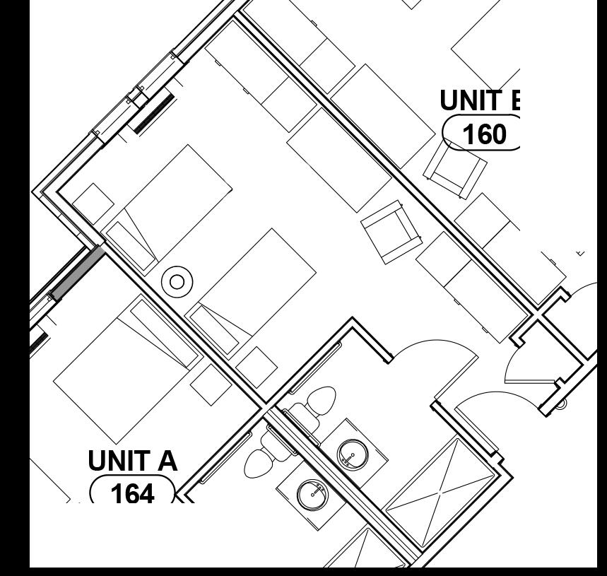 A702 Furniture plan_2bdrm.png