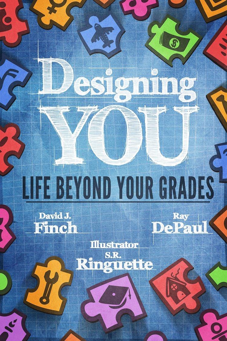 Designing+YOU.jpg
