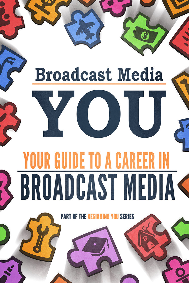 BROADCASTMEDIAYOU_COVER_SMALL.jpg