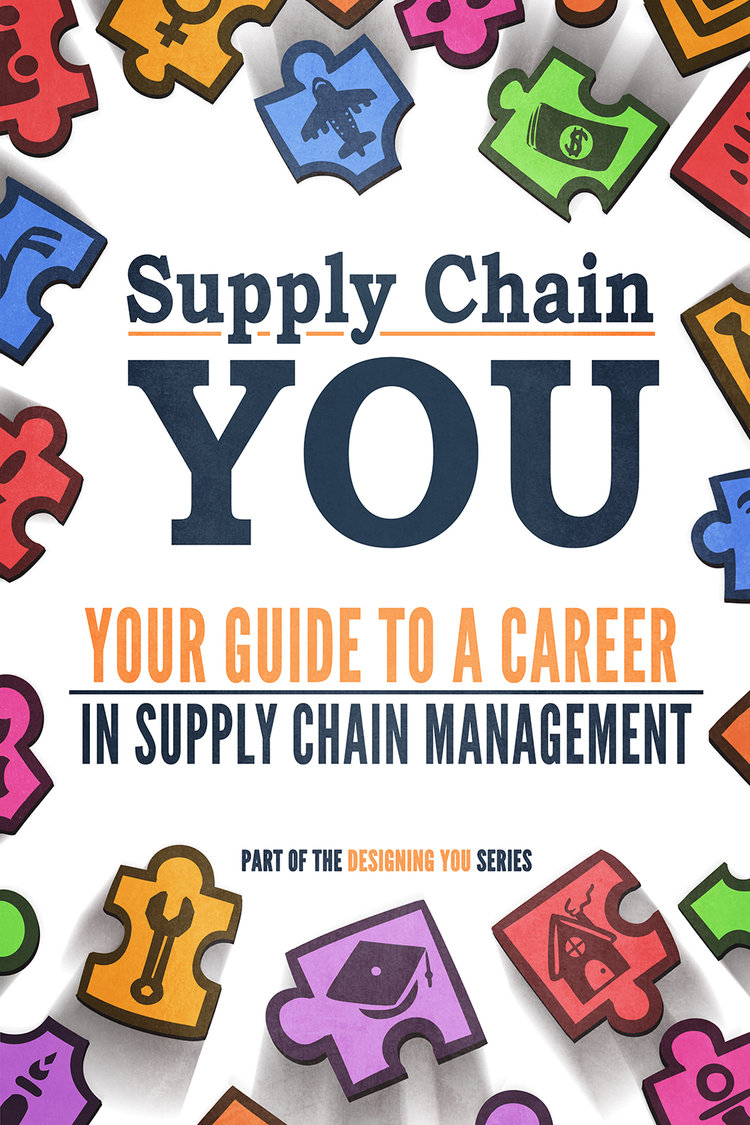 SUPPLYCHAINYOU_COVER_SMALL.jpg