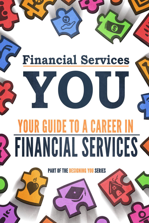 FINANCIALSERVICES_COVER_Small (1).jpg