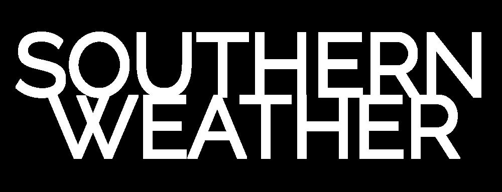 SOUTHERN-logo-white (4).png