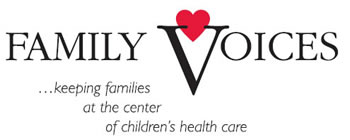 "Wyoming Family Voices - We are proud to be the Wyoming Family Voices. ""Family Voices is a national family-led organization of families and friends of children and youth with special health care needs (CYSHCN) and disabilities. We connect a network of family organizations across the United States that provide support to families of CYSHCN. We promote partnership with families at all levels of health care–individual and policy decision-making levels—in order to improve health care services and policies for children."""