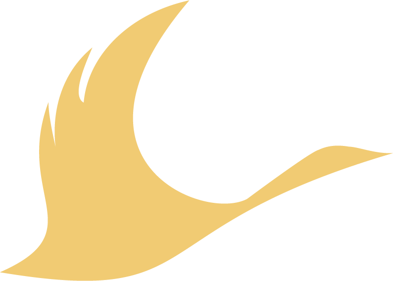 Goose Icon 2100.png