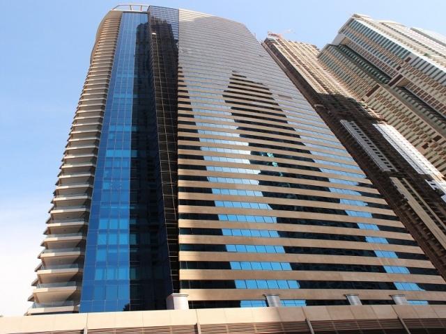 LE_REVE__Dubai_Marina_(2)1387806514-l-1.jpg