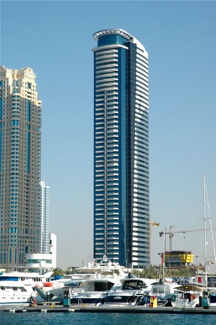 Le Reve Tower Shot - From Marina.jpeg