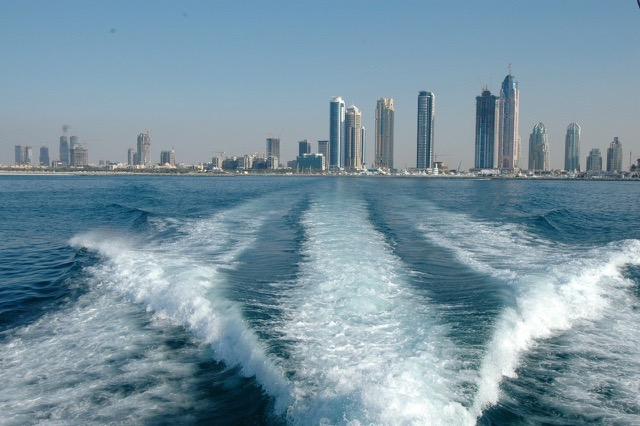 Dubai Marina (From Boat).jpeg