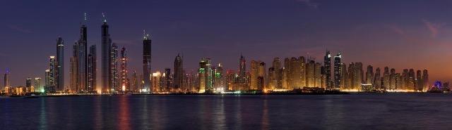 Dubai Marina (@ Night).jpeg