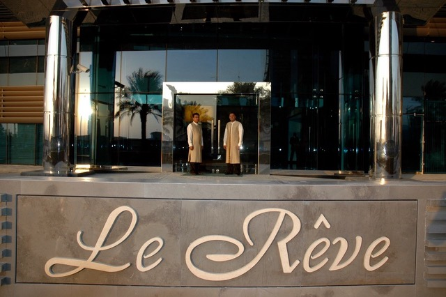 Le Reve Sign (Entrance).jpeg