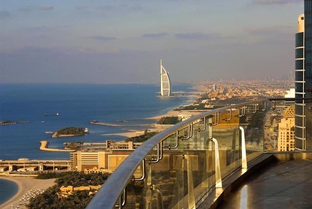 Burj Al Arab View.jpeg