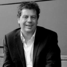 Mark Murphy   Director