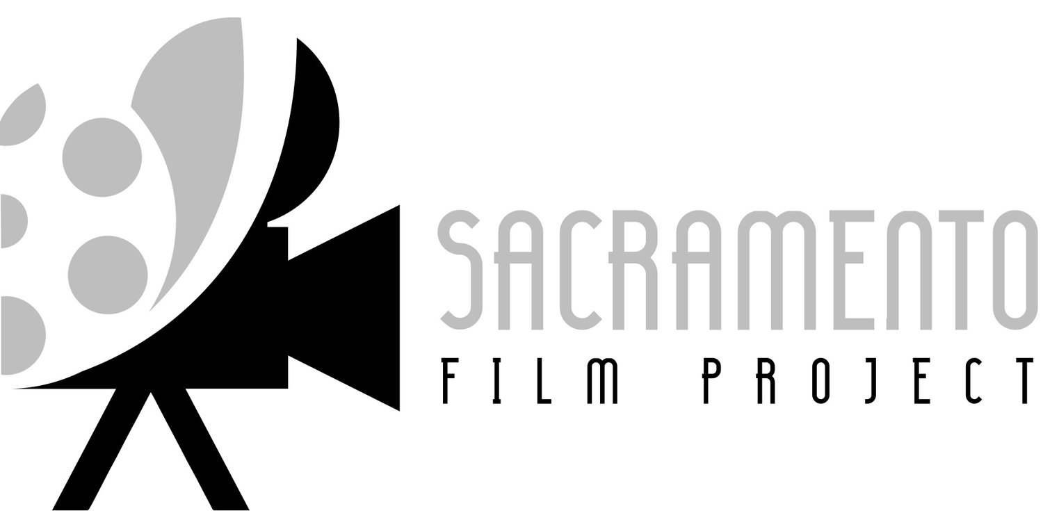 Sacramento Film Project