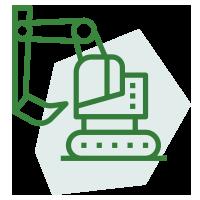 2-excavator-icon.png