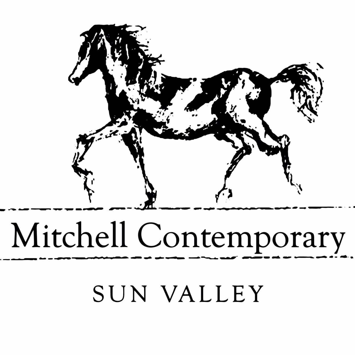 Mitchell Contemporary