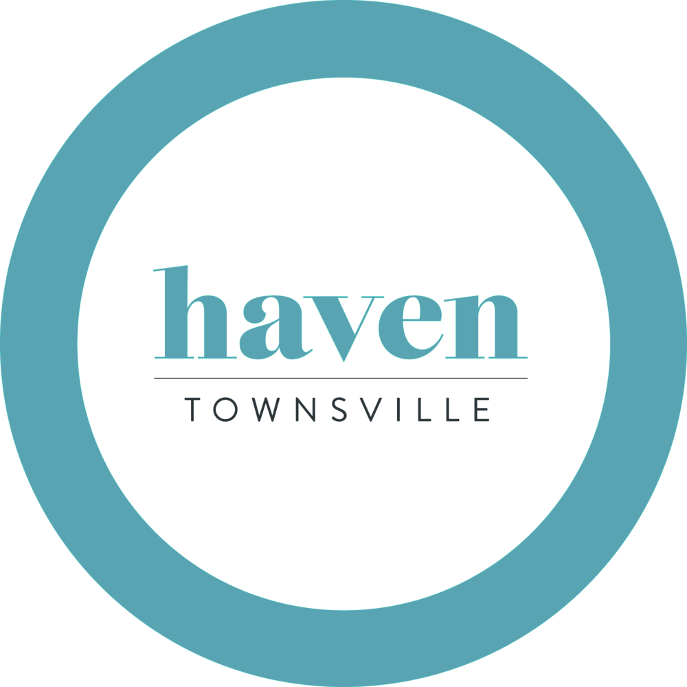 Haven Logo Transparent.png