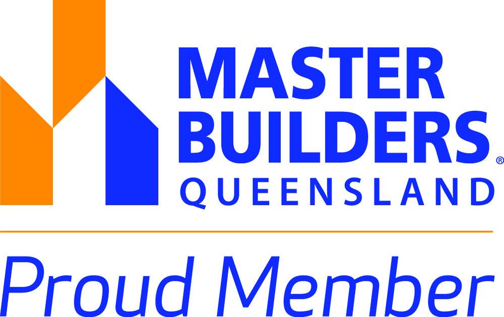 MBA_ProudMember_Logo.jpg