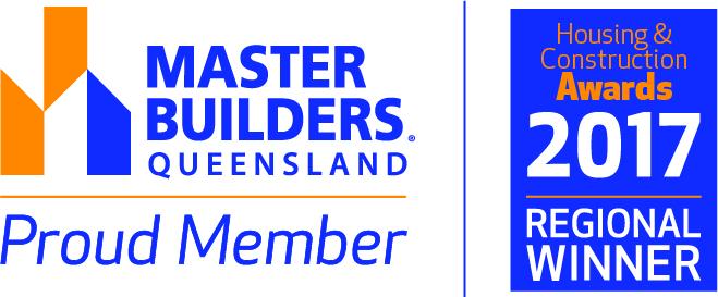 H&C_2017_Regional Winner logo.jpg