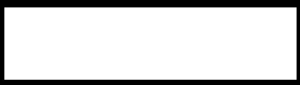 Nikkei Progressives Logo white.png